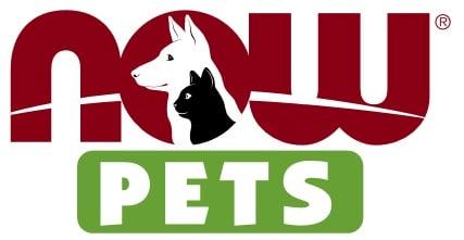 now-pets-logo