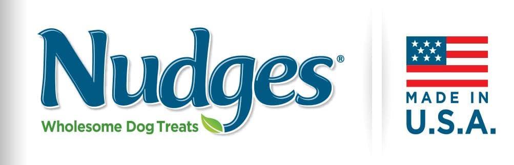 nudges2